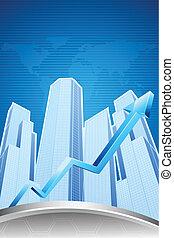 Increasing Real Estate