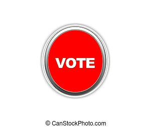Vote button.