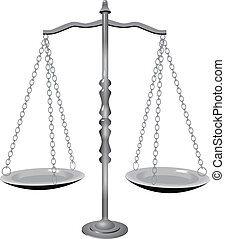 Symbol of justice