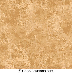 Old paper texture seamless - Texture of old paper sheet...