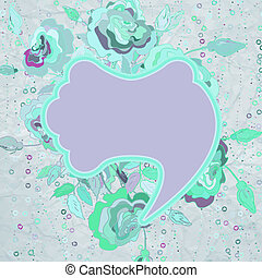 Valentine`s Day scrapbooking elements. EPS 8 - Valentine`s...