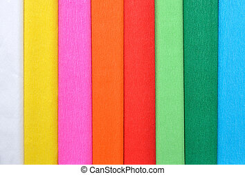 color tissue-paper background - color tissue-paper, blotting...