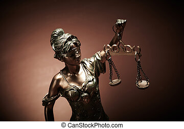 Törvény