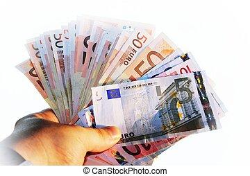 Images et photos de paquete 7 images et photographies libres de droits de paquete disponibles - Grille salaire pharmacien luxembourg ...