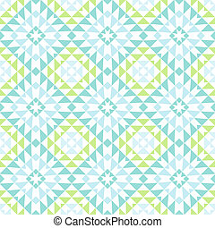 vintage wallpaper pattern seamless background Vector -...