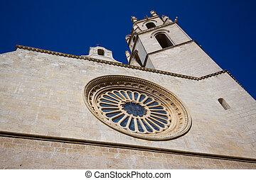 Prioral, Sant, Père, Reus, españa