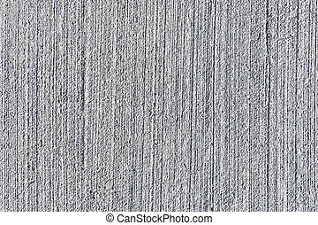 Brushed concrete texture background - Background of concrete...