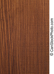 brown wood grain background - wooden board brown painted,...