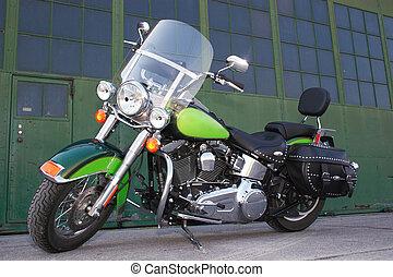 motor, ciclo