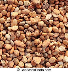 Natural stones texture