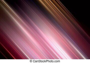 Neon Speed - neon speed