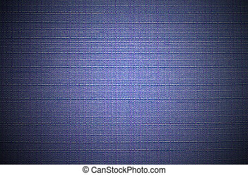 Thai Silk Fabric Pattern - Grunge Thai Silk Fabric Pattern