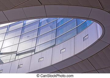 Architectural design - architectural design