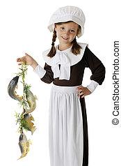 Pilgrim Catch