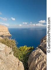 Mallorca Balearic Islands
