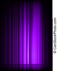 Abstract shiny background. EPS 8 vector file included