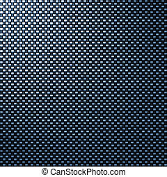 carbon fibre fiber texture - detailed tightly woven carbon...