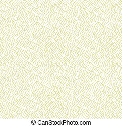 Netting seamless pattern - Netting seamless vector...