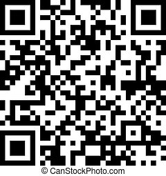 QR Code - New technology barcode called QR Code. This...