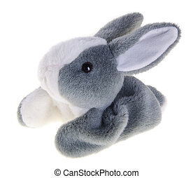 baby soft toy. cute rabbit soft toy - baby soft toy. cute...