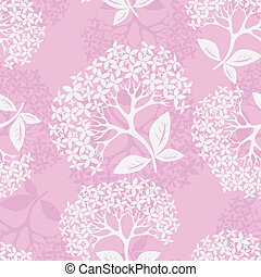 Flower seamless pattern - Flower pattern seamless background...