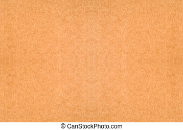 Orange toned seamless tileable paper background.