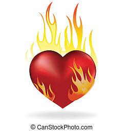 Lovestruck Illustrationen und Clip Art. 190 Lovestruck ...