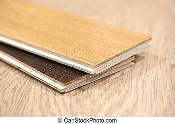 parquet wood floor - parquet board examples on wood floor