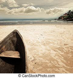 photobeach-2 - beach background
