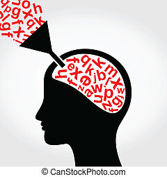 Ciencia, head5