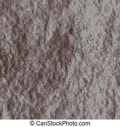 Stone vector texture