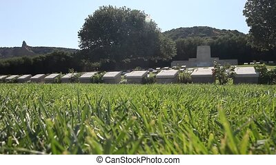 Anzac Cove - sphinx rock, Gallipoli, Lone Pine, War, Anzac...