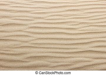 beach sand - Beach sand