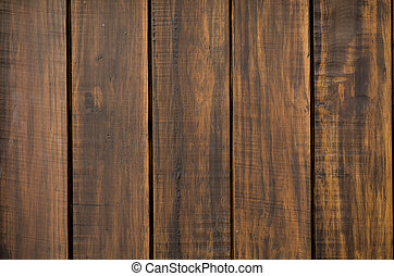 Timber Wall Texture - Timber wall texture, background