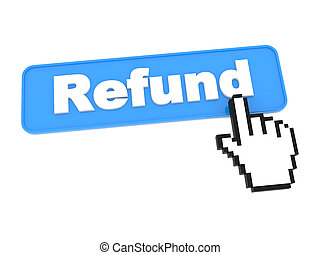 Refund - Social Media Button - Social Media Button - Refund...