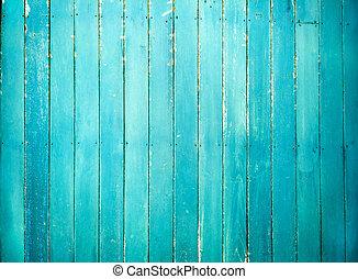 Shabby Wood Background