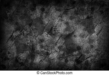 grunge texture Cracked wall Background