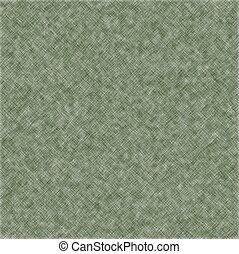 design of seamless fine fabric pattern texture and...