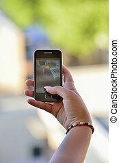 Fotografando con lo smartphone - La fotografia attraverso le...