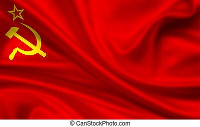 union, soviétique