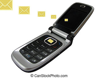 mobilephone_mail