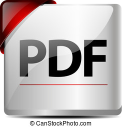 PDF Download buttonicon - Design of a glossymetallic PDF...