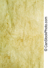 aged paper - image of textured paper for background