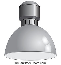 Home ceiling lighting - Household cover to cover with the...