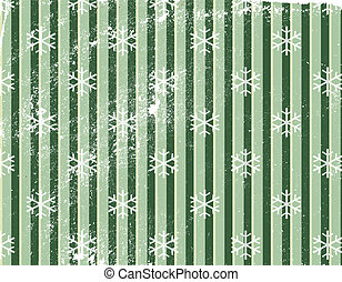 vintage green background