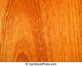 light red Wood - Background texture of Wood grain light red...
