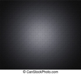 Metal mesh background  - Metal mesh texture background