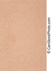 brown paper background - blotting paper background, rough...