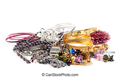 Accessories for Women and Girls - Accessory and jewelry ,...