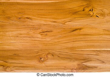 pattern of teak wood decorative surface - color pattern of...